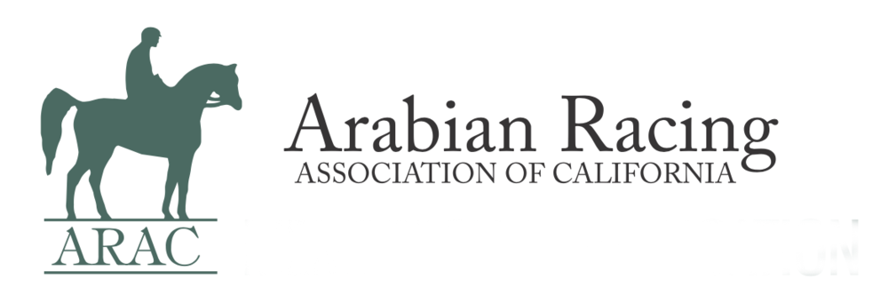 Arabian Racing Association of California backs EMR equine welfare innovation